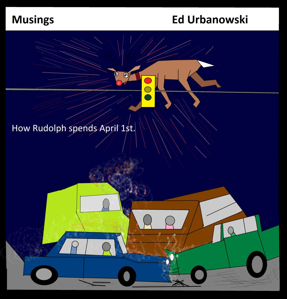 Musings1
