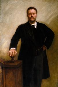 roosevelt-teddy-presidential-portrait