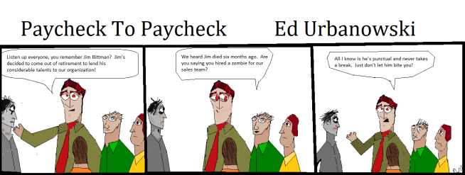 Pay1.png