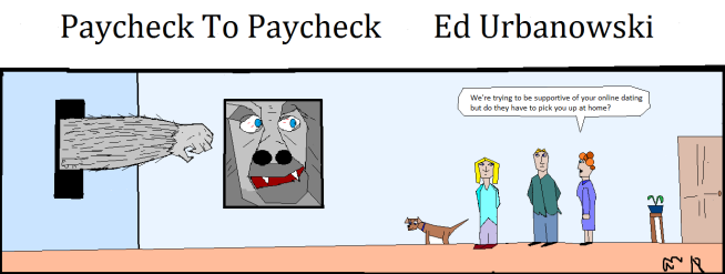 Pay16.png
