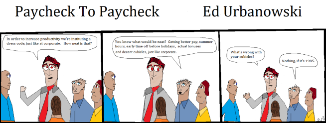 Pay21.png