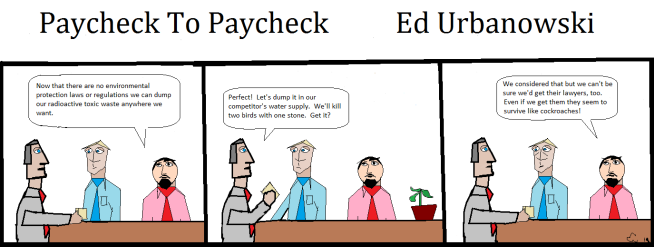 Pay28.png