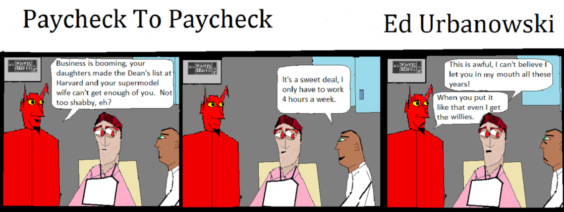 Pay54