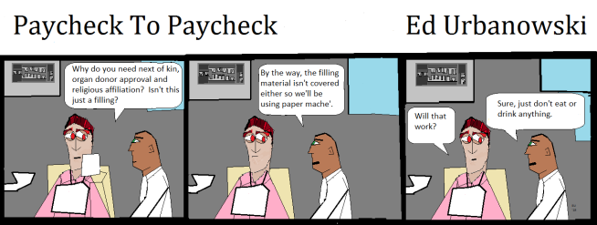 Pay52.png