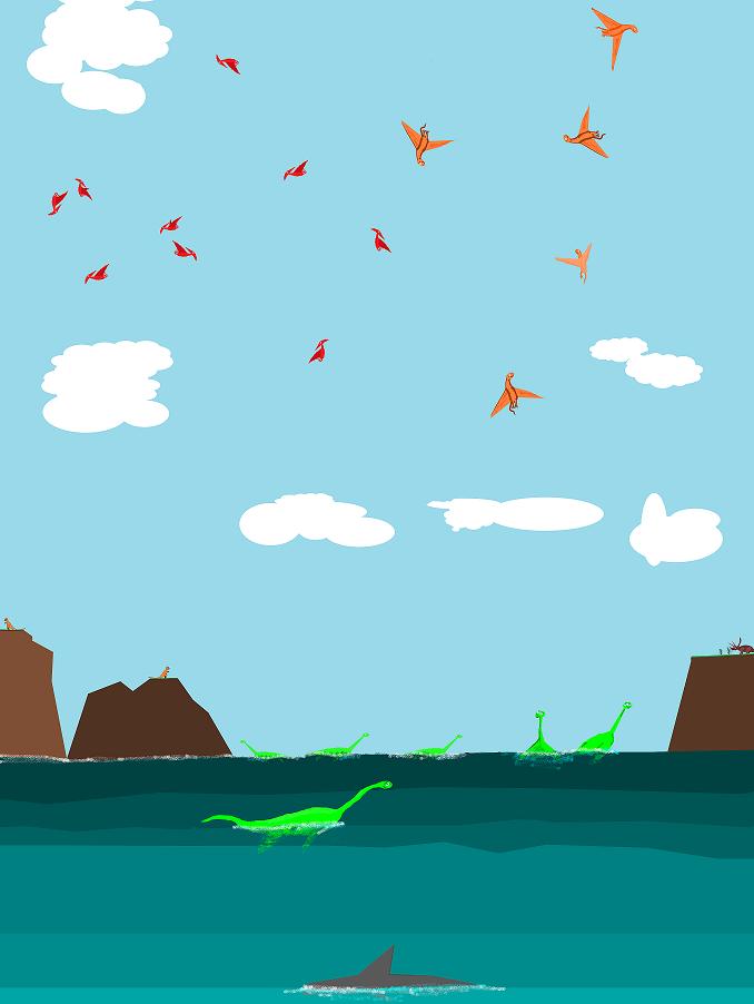 Dinobackcover12