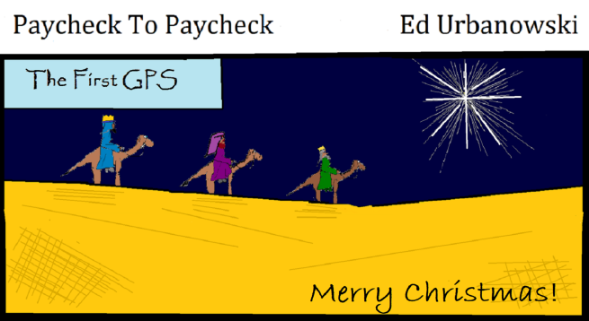 PayXmas1.png