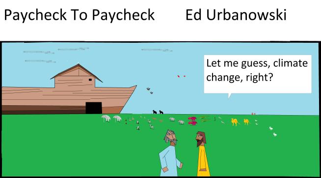 Pay201eeee