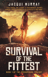 Survival-of-the-Fittest-eBook