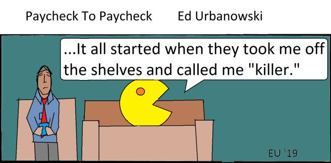Paypacaug1