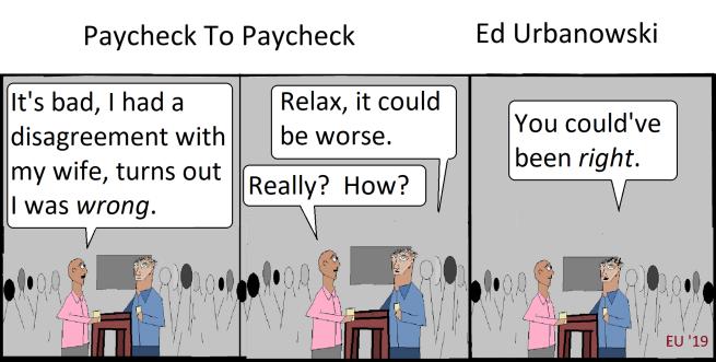 Paybartemplate19