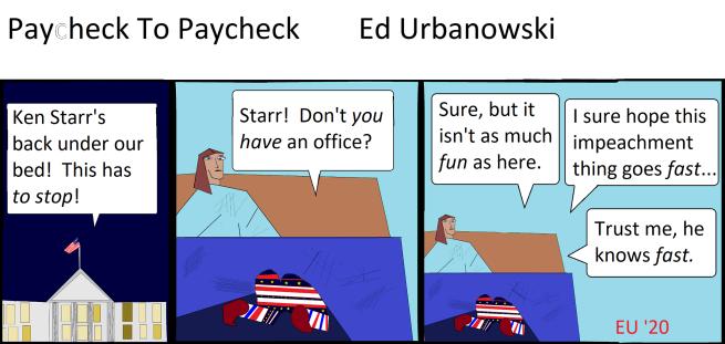 Paywhbedjan300