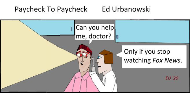 Paymarchfox11