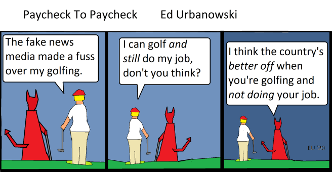 Paygolfmay2666