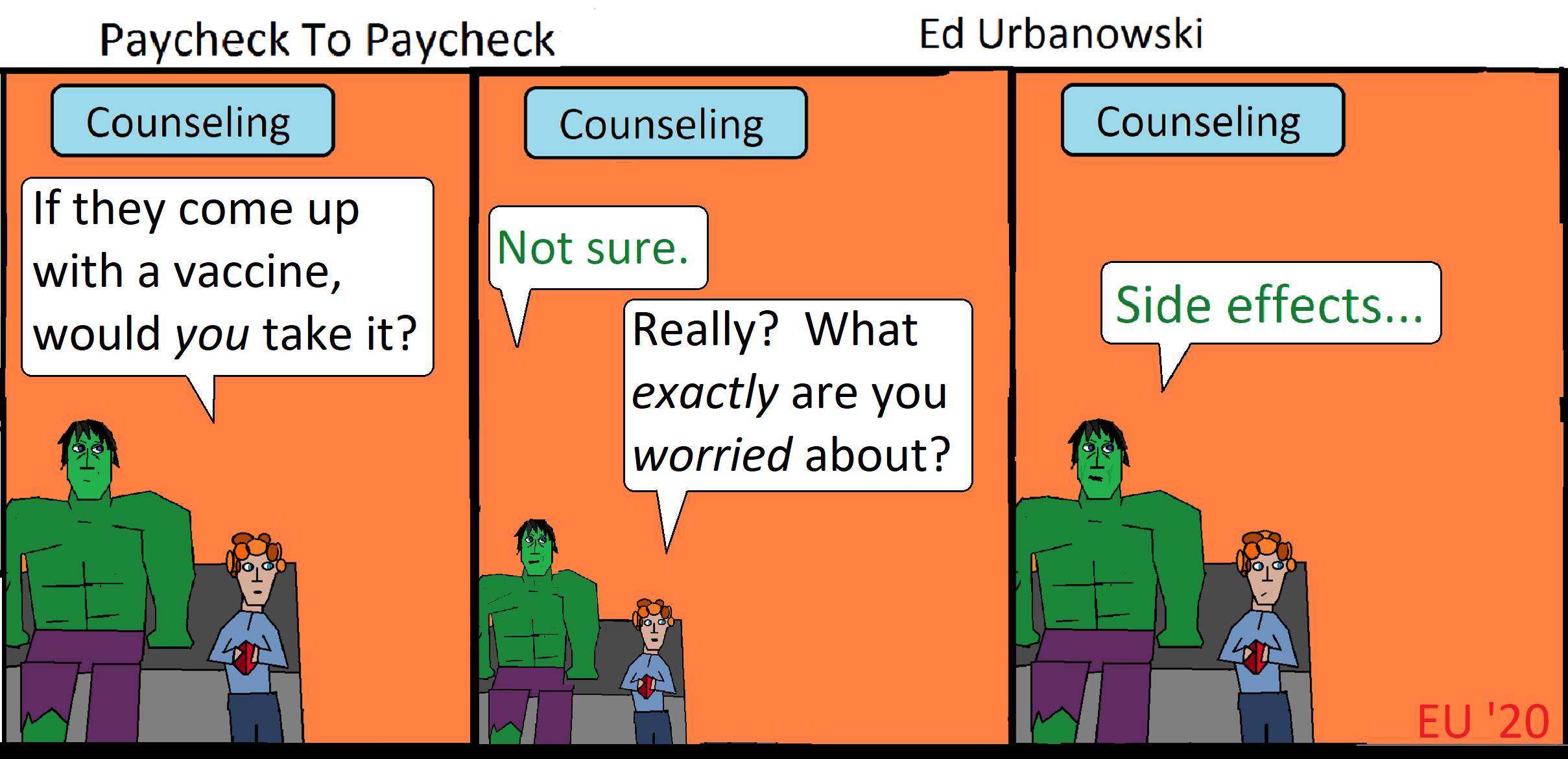 Payjuly19counseling